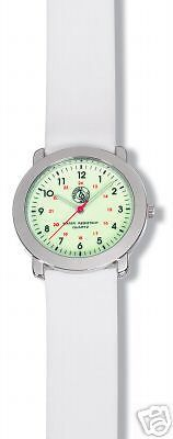 Prestige Medical Nurse Glow Watch ~Military Time! #PrestigeMedical