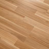 The Do's and Don'ts of Cleaning #Laminate Flooring