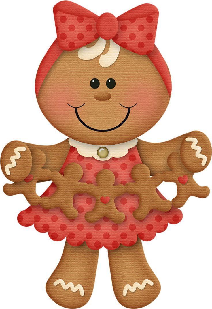 Ginger Desenho in 1640 best gingerbread images on pinterest | ginger cookies, ginger