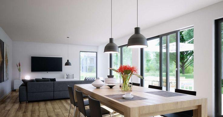 24 besten Fenster Bilder auf Pinterest Haus-Erweiterungen, Anbau