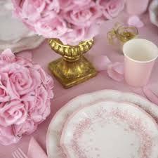 """Résultat de recherche d'images pour """"borddækning konfirmation pink"""""""