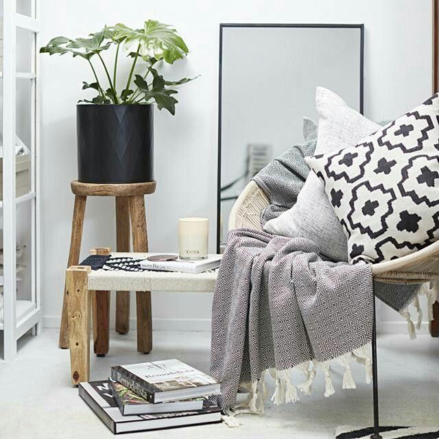 perfect home decor... ecoya limited edition double vanilla & cedarwood