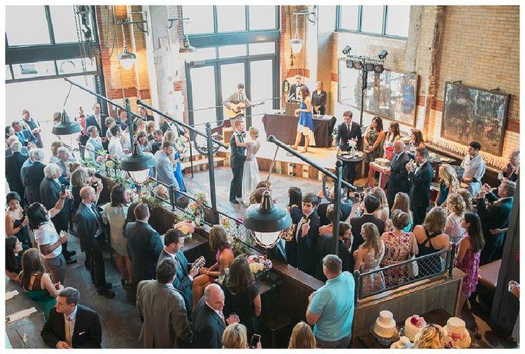 Historic Hip Wedding At La Peg In Philadelphia Brian Jessica Photography Red Oak Weddings A Wedding Lifestyle Blog For Red Oak Weddings A Wedding Hip Wedding Wedding Venues Pennsylvania Photography