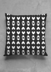 Heartly Pattern Two: What a beautiful product!