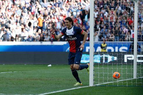 L1 - PSG : L'effectif tourne, pas le résultat - http://www.europafoot.com/l1-psg-leffectif-tourne-pas-resultat/