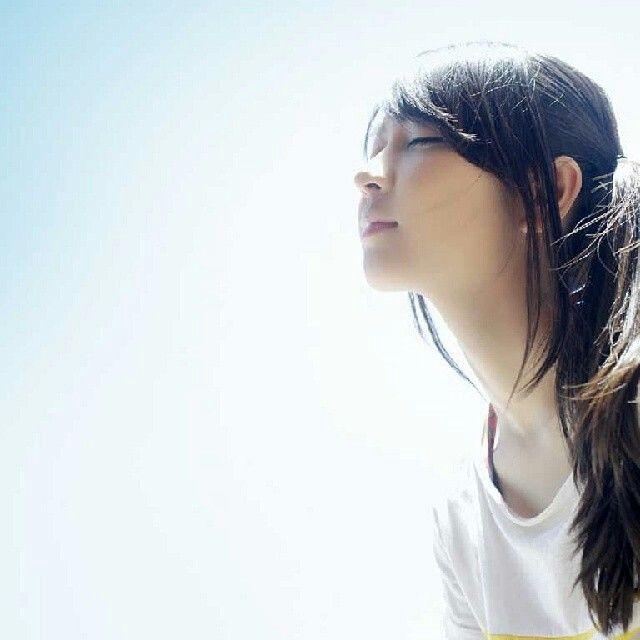 Jessica Veranda JKT48