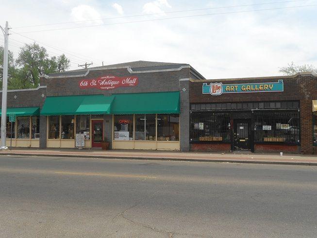 antique stores amarillo tx 6th St antique mall | amarillo and texas | Pinterest | Texas antique stores amarillo tx