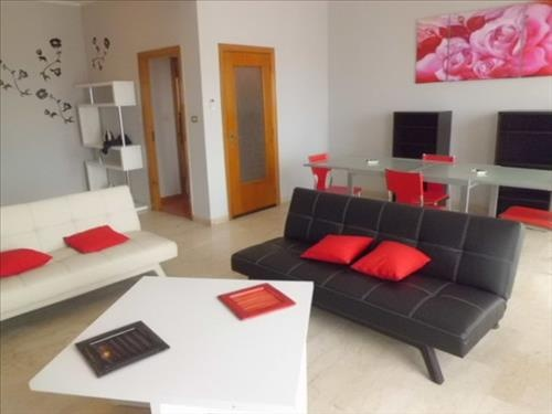 30 best home - interior design images on pinterest | home interior ... - Arredamento Interior Design