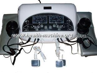 awesome МашинаDetoxificationноги тела домашнего здоровья с системами двойной деятельности