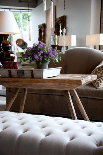 37 best houston shopping images on pinterest houston shopping