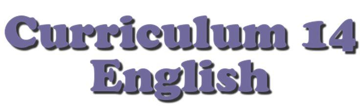 english writing past papers ks3