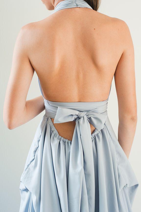 Samsara Stretch Gown by When Freddie Met Lilly  www.whenfreddiemetlilly.com.au whenfreddiemetlilly@gmail.com INSTAGRAM #whenfreddiemetlilly