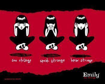 Google Image Result for http://images1.fanpop.com/images/photos/2000000/Emily-the-Strange-emily-the-strange-2084760-350-281.jpg