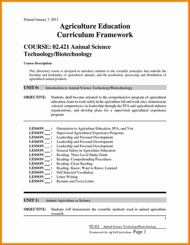 Resume Sample for Fresh Graduate Best 8 Cv Sample for
