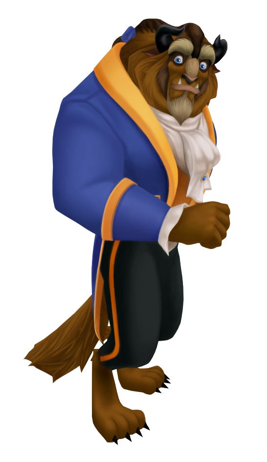 beast and beauty characters - Google Search | etsy ideas ...