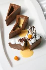 Image result for zila cake mould
