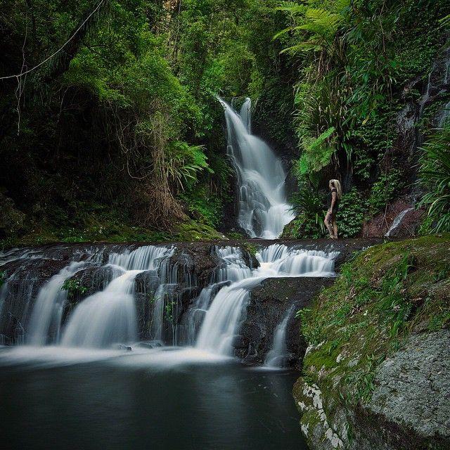 22 Brisbane Walks That Will Take Your Breath Away