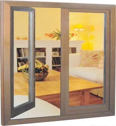 Bathroom Windows For Sale Brisbane 71 best aluminium window images on pinterest | aluminium windows