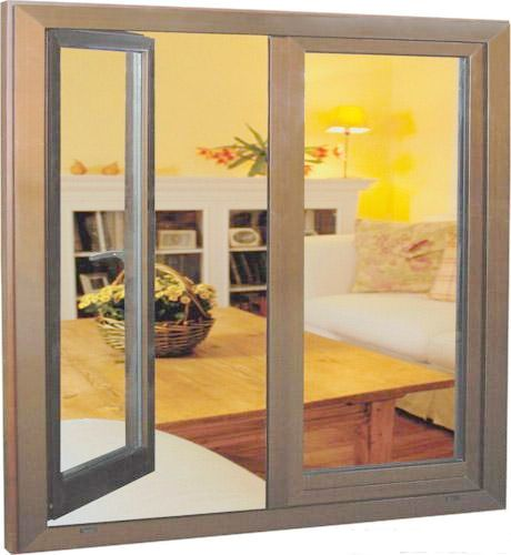 Aluminum Windows And Doors Gold Coast : Best images about aluminium window on pinterest glass