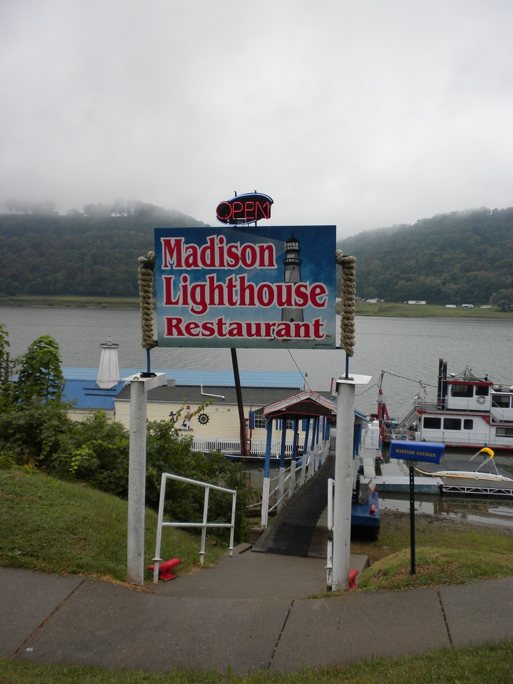 263 Best My Childhood Town Madison Indiana Images On Pinterest
