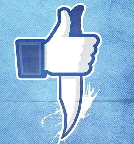 kill social