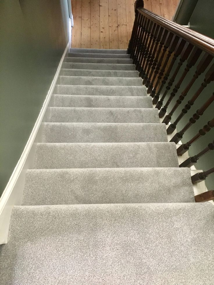 Carpet Runner Installation Near Me (With images) Carpet