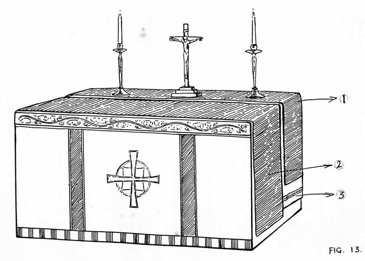 20 Best Images About Altar Guild On Pinterest Different