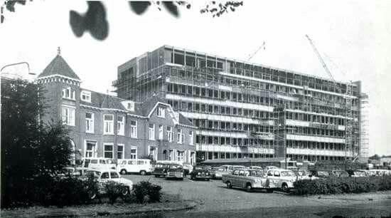 Juliana ziekenhuis