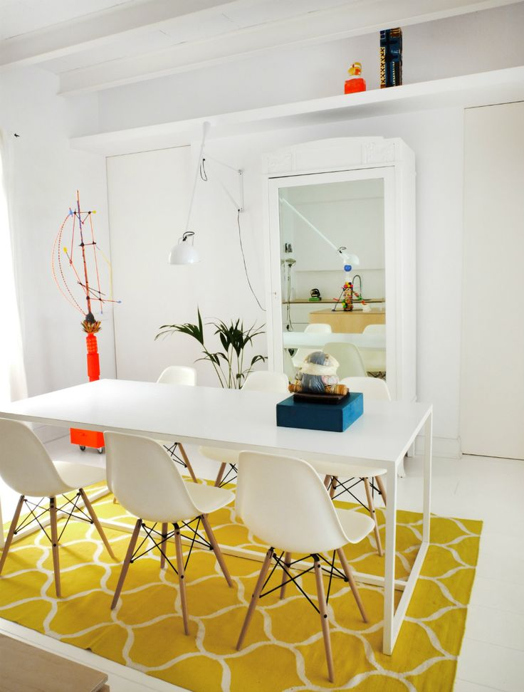 1000+ ideas about Sillas De Comedor Ikea on Pinterest