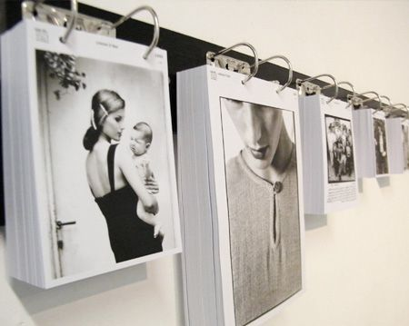 The Best Exhibition Display Ideas On Pinterest Exhibition