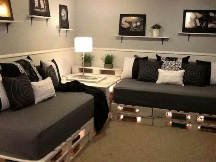 78 Ideas About Corner Beds On Pinterest Decorating