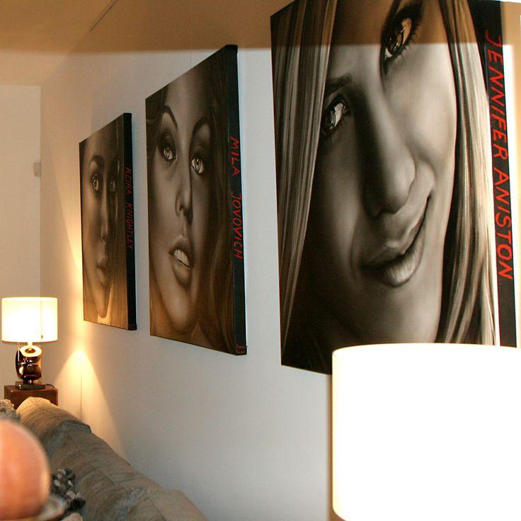 #jennifer #aniston #milla #jovovich #bbinterior #schilderij #portret #portrait #portretopdracht #olieverfportret #olieverfschilderij #portraitpainting #oilpainting #kunst #art #pastelart #portraitart #famouspeople #actor #actress# #drawing #painting #faces #closeup #portretten #olieverfportretten #oilportraits #galerie #design #modernart #hyperrealisme #realismportrait #realistischekunst #realismart #pastelportret #saskiavugts #staatsieportret #bekende #gezicht #olieverf #famous #koningshuis
