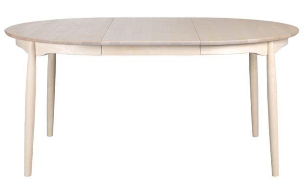 191 parasta kuvaa Pinterestissä home furniture