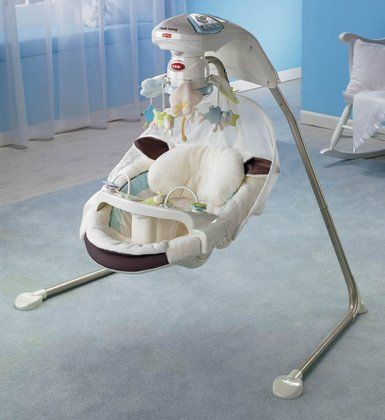 121 best images about baby gear on pinterest for Love making swing