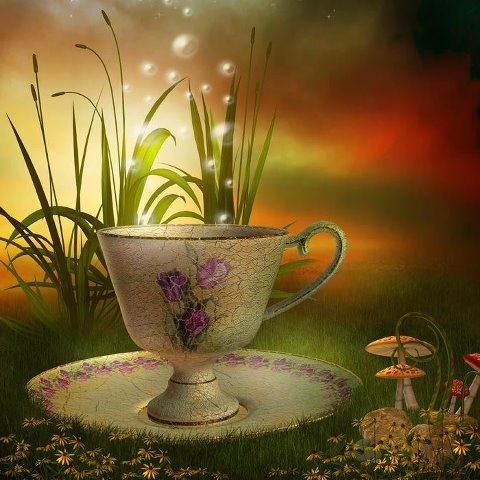 porcelain cup: Trav'Lin Lights, Teas Cups, Bubbles, Beautiful Lights, Puzzles Heart, Pictures Art People, Heart Photography, Purple Flower, Porcelain Cups
