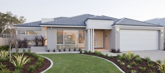 Strathmore By Ross North Homes Display Homes Single