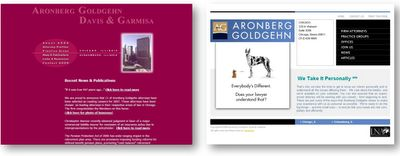 """""""We work in a city!"""" – Is that all you got? 