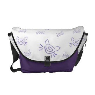 Show that We're All Mad Here with this Cheshire Cat inspired bag! Make it Yours @ https://www.zazzle.com/z/o77bf?rf=238562247198752459 #Zazzle #AllNaturalSpirit #Bag #CheshireCat #AliceInWonderland #Wacky #WeAreAllMadHere #Shopping #Art #Fashion #Style Visit our blog @ allnaturalspirit.wordpress.com