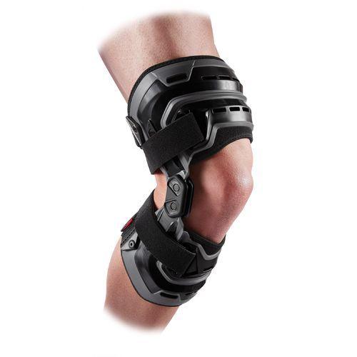 Mcdavid knee brace coupons