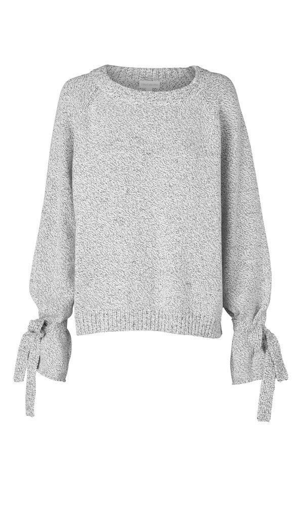 Elka Collective Ambra Knit