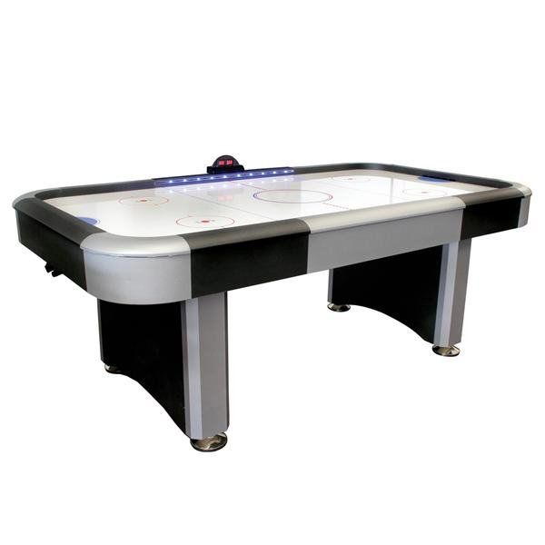 DMI Electra Air Hockey Table   Rec Room Store
