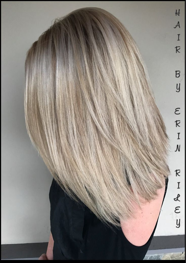 17 Best ideas about Ashy Brown Hair on Pinterest | Ash ...
