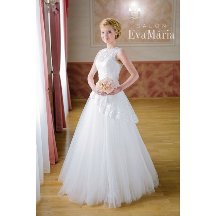 http://salonevamaria.sk/index.php?id_product=1564