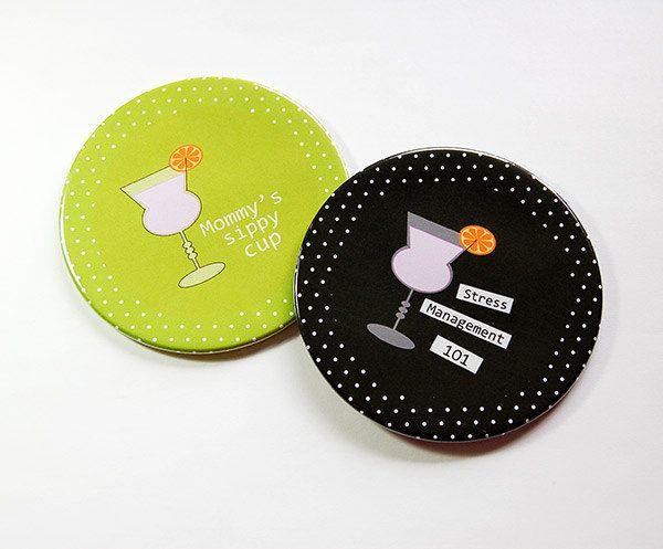 Best 25+ Funny coasters ideas on Pinterest | Coasters, DIY ...