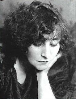 """""""You will do foolish things, but do them with enthusiasm.""""   -- Colette (French writer, 1873-1954)"""
