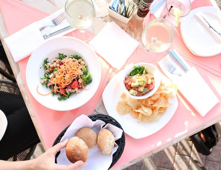 280 Best Naples Amp Marco Restaurants Images On Pinterest