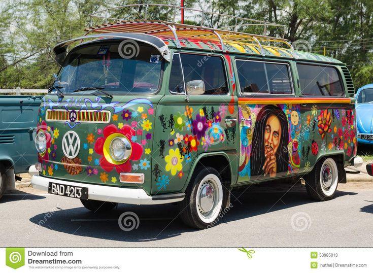 1000 images about vw buses on pinterest volkswagen. Black Bedroom Furniture Sets. Home Design Ideas