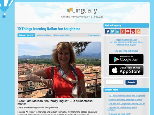 Lingualy_StudentessaMatta1