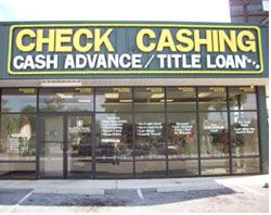 Payday loans clover sc photo 4