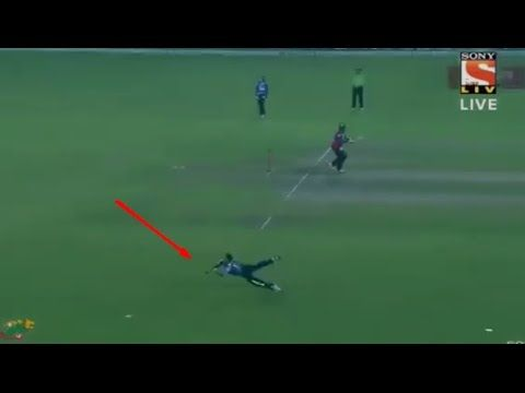 BPL 2016 Nasir Hossain Amazing Catch : Dhaka Dynamites vs Barisal Bulls BPL 2016 Nasir Hossain Amazing Catch : Dhaka Dynamites vs Barisal Bulls  BPL must shake off its propensity for controversy Live Cricket Score Comilla Victorians vs Chittagong Vikings BPL 2016 Match 1 at Dhaka: Comilla need 162 to win Bangladesh Premier League (BPL) 2016 live streaming: Watch Victorians vs Vikings Bulls vs Dynamites live on TV . Bangladesh Premier League | Cricket news live scores fixtures . BPL 2016 Live…